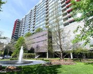 800 Elgin Road Unit #1315, Evanston image