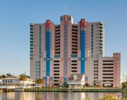 3500 N Ocean Blvd. Unit 1109, North Myrtle Beach image