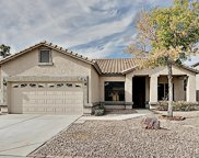 162 N Pineview Drive, Chandler image