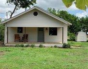 9433 County Road 419, Grandview image
