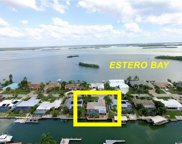 16 Bayview BLVD, Fort Myers Beach image