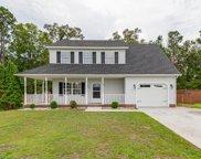 207 Rosewood Circle, Jacksonville image