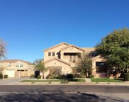 18642 E Purple Sage Drive, Queen Creek image