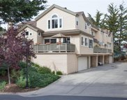 2 Patrick Way, Half Moon Bay image