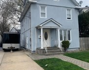 55 Lent  Avenue, Hempstead image