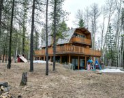 231167 Forestry Way, Rocky View County image