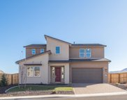 280 Endeavor Way Unit Lot 265, Verdi image