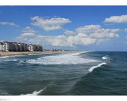 3700 Sandpiper Road Unit 421A, Southeast Virginia Beach image