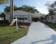 8171 Buckthorn Circle, Port Saint Lucie image