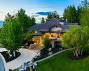 3642 Oakwood Dr, Park City image