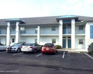 161 Portside Avenue Unit #105, Cape Canaveral image