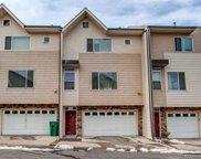 8751 Pearl Street Unit 4, Thornton image