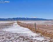 Lot 2 Drennan Road, Colorado Springs image