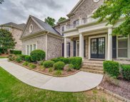 2957 Silvermere Ln, Duluth image