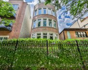1320 North Cleveland Avenue Unit 1, Chicago image