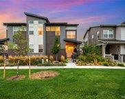 7236 W Evans Avenue, Lakewood image
