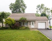 80 NESTRO RD, West Orange Twp. image