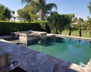 67691 S Natoma Drive, Cathedral City image