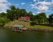 2284 Scurry Island Road, Chappells image