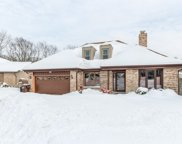 5323 Fawn Court, Oak Forest image