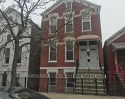 1329 West 19Th Street, Chicago image