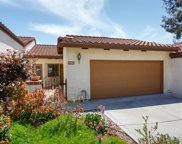 3906 Murray Hill Rd, La Mesa image