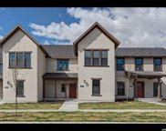 11134 S Jonagold Dr, South Jordan image