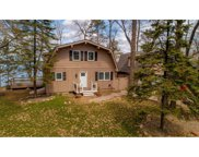 7352 Old Whiskey Road, Pequot Lakes image