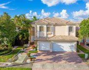 10965 Nw 73rd Ter, Doral image