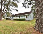 301 N Hampton Road, Wilmington image