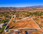 11641     Mesa Verde Drive, Valley Center image
