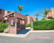 7780 Margerum Avenue Unit #133, Del Cerro image