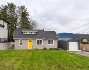 8328 Mctaggart Street, Mission image