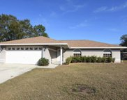 7955 Indian Heights Drive, Lakeland image
