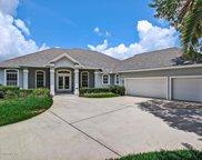 173 INDIAN COVE LN, Ponte Vedra Beach image