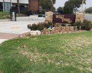31555  Lindero Canyon Road Unit #15, Westlake Village image