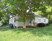 133 White Street, Archdale image