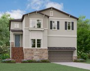 7411 S Kissimmee Street, Tampa image