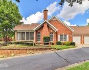 8843 Grand Oak  Drive Unit #D, Charlotte image