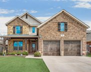 6024 Warmouth Drive, Fort Worth image