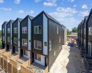 4925 W 10th Avenue Unit 110, Denver image