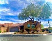 9444 Borough Park Street, Las Vegas image