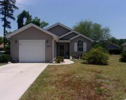 1226 Formby Ct., Myrtle Beach image
