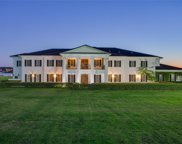 9508 Windy Ridge Road, Windermere image