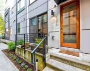 4255 SW Charlestown St, Seattle image