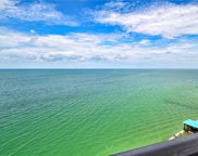 440 S Gulfview Boulevard Unit 1407, Clearwater image