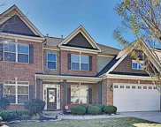 10 Ashby Grove Drive, Simpsonville image