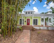 1631 Laurel Street, Sarasota image