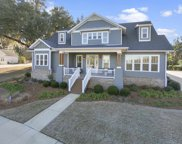 4564 Grove Park, Tallahassee image