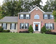 4060 Lomar Dr, Mount Airy image
